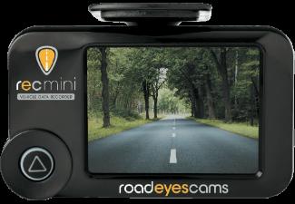 ROAD-EYES-Rec-Mini-HD-dashboardcamera.png