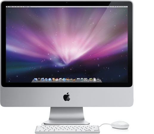 apple-imac-desktop-computer.jpg
