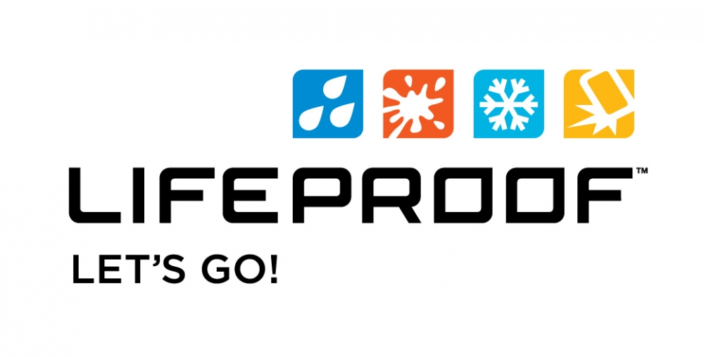 Official_LifeProof_Company_Logo.jpg