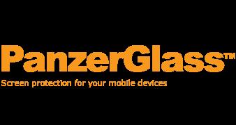 PanzerGlass-logo2.png