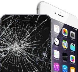 gebarsten-iphone-6-uitgelicht-270x250.jpg