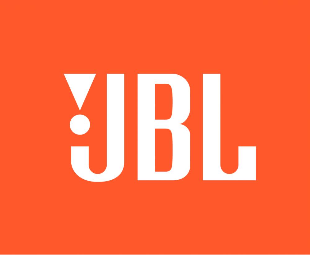 JBL-Logo.png