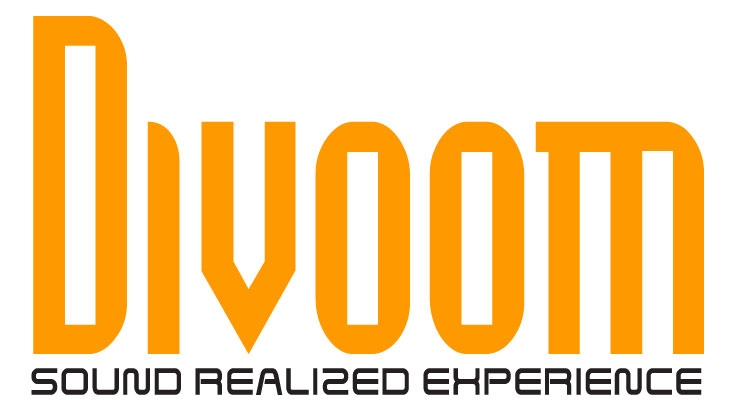 divoom-logo.jpg