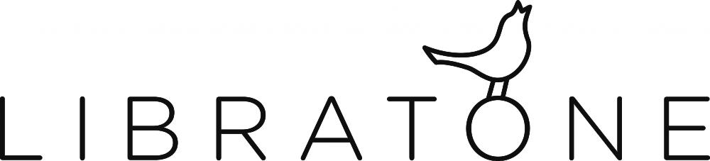 libratone_logo_2.png