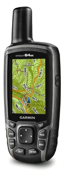 GPSMAP64st.jpg
